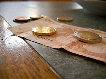 sortir d'un emprunt en Francs Suisses